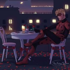 Adrian Agreste, Miraculous Ladybug Memes, Ladybug Comics, What Is Your Name, Happy Valentines Day, Anime, Fan Art, Concert, Instagram