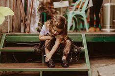 Editorial Viver Kids | Fotografia lifestyle de família em Curitiba Editorial, Hipster, Style, Fashion, Living Alone, Outfits, Fotografia, Swag, Moda