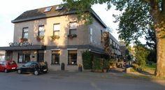 Hotel Litjes - #Hotel - $67 - #Hotels #Germany #Goch http://www.justigo.co.in/hotels/germany/goch/litjes_216329.html