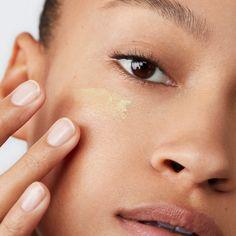 Vitamin Enriched Eye Base | Bobbi Brown Cosmetics Bobbi Brown, Hydrating Primer, Eye Base, How To Apply Concealer, Eye Primer, Eye Contour, Flawless Makeup, Skin Makeup, Eye Cream