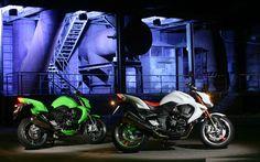 kawasaki-motorcycle-hd-wallpapers-cool-desktop-background-photographs-widescreen