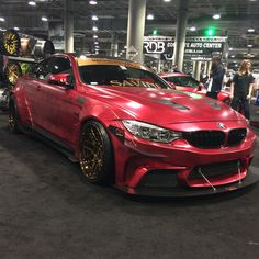 365 Best Custom Bmw Cars Images Aftermarket Parts Custom Bmw Car