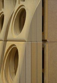 technik1 Audio Box, Hifi Audio, Car Audio, Subwoofer Box Design, Speaker Box Design, Speaker Plans, Speaker System, Diy Speakers, Built In Speakers