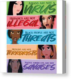 Disney Jokes, Disney Facts, Disney Nerd, Disney Princess Memes, Protest Art, Black Girl Art, Faith In Humanity, Cute Disney, Equality