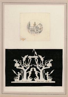 Hans Christian Andersen http://hca.museum.odense.dk/klip/billedvis.asp?billednr=16828&antal=6&language=da