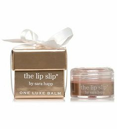 Sara Happ The Lip Slip - 0.5 Oz by Sara Happ, http://www.amazon.com/dp/B001KW8DHO/ref=cm_sw_r_pi_dp_ftZ-qb1BAMB0W