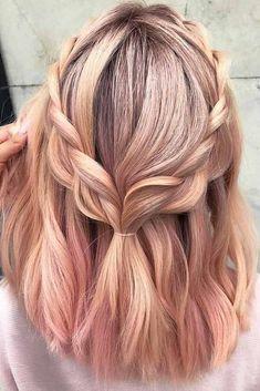 i wanna this