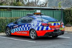 Police Vehicles, Emergency Vehicles, Police Cars, Radios, 4x4, Holden Australia, Aussie Muscle Cars, California Highway Patrol, Transformers Autobots