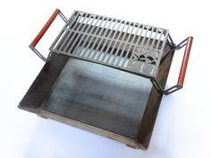 plasma cut torchmate ironpig parilla/grill fogón/outdoors fireplace