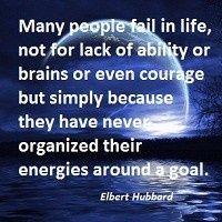 5 Disadvantages Of Goal Setting