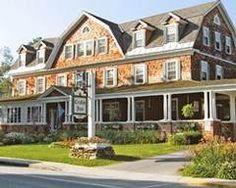 Crafts Inn Wilmington VT USA - #Vermont Last Minute #Vacation Rentals - lmvus.com