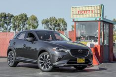 """Oak Tree Mazda's Service Department is Open for Business During the """"Shelter in Place"""" Order. Mazda Cx3, Oak Tree, New And Used Cars, Future Car, Northern California, Dream Cars, Automobile, Mood, Hair"""