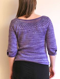 http://www.ravelry.com/patterns/library/raindrops-11