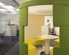 #style #design #bureau #architecture #aménagement #