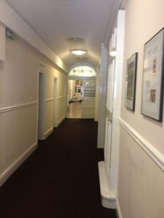 Cardiff Masonic Hall in Cardiff, Cardiff