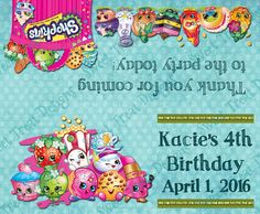 6x Treat Bag images designed in 300 dpi -Total overall size of design is 8.5x11 -Edit to add name & date as shown in main picture. -For best