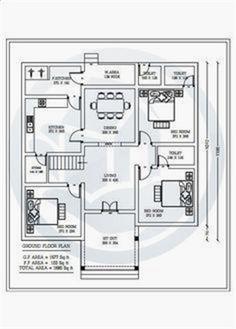 Home Designs Kerala Square Sun Container Home Floor Plans Kerala Home  Design Plans