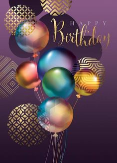 95 of The Best Happy Birthday Wishes with Beautiful Images - Dreams Quote Frases Motivadoras Positivas De La Vida, Frases, Birthday Greetings Friend, Frases De Amor, Happy Birthday Celebration, Happy Birthday Cards, Birthday Wishes Cake, Kado, Happy Birthday Greetings Friends