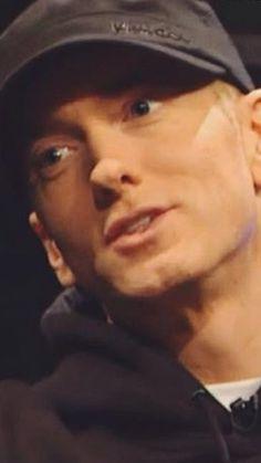 Eminem ♡