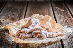 A hagyományos csörögefánk receptje: nem múlhat el nélküle a farsangi szezon