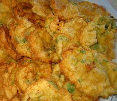 Patanisca de Legumes  Para os adeptos de alimentação vegetariana, fica uma sugestão...  Receita completa em http://www.receitasja.com/patanisca-de-legumes/