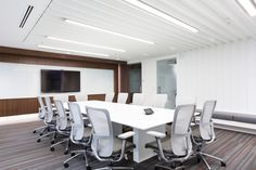 JLL Offices - Vancouver - Office Snapshots