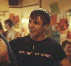 Really love Finns top. Series Movies, Movies And Tv Shows, Tv Series, Nico Mirallegro, What Makes Me Me, Actors Male, The Way He Looks, Stud Muffin, Himym