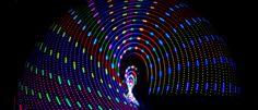 hula hoop - Cerca con Google