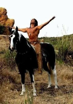 53 new Ideas indian history art native american Native American Horses, Native American Wisdom, Native American Beauty, American Spirit, American Indian Art, Native American History, American Indians, American Prayer, American Photo