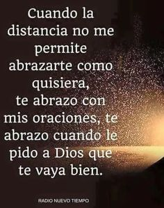 Romantic Good Night Messages, Romantic Quotes, Love Messages, Spanish Quotes Love, Spanish Inspirational Quotes, Love Phrases, Love Words, Love Qutoes, Christian Relationship Quotes