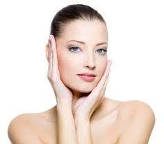 Znalezione obrazy dla zapytania perfect skin colway international