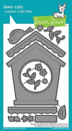 360 Wish List Ideas In 2021 Clear Stamps Paper Craft Tools Unique Items Products