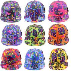 f03c4832 stateproperty aztec fresh prince plain retro vintage snapback cap hiphop  unisex in Clothes, Shoes & Accessories, Women's Accessories, Hats | eBay