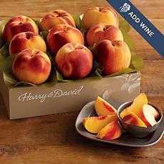 Oregold® Peaches - 30