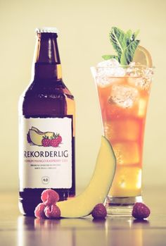 Rekorderlig - Storm of the Century-24
