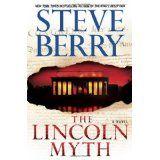 The Lincoln Myth:  #ad