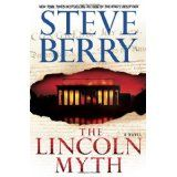 The Lincoln Myth:  affiliate link