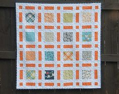 charm quilt - Google Search