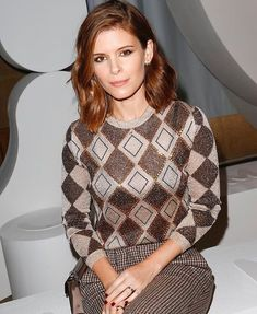 Young Actresses, Hot Actresses, Beautiful Actresses, Hollywood Actresses, Kate Mara Hot, Rooney Mara, Celebs, Female Celebrities, Pretty Woman