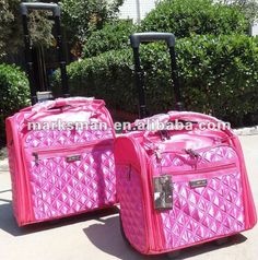 ladies carry on rolling luggage - Google Search