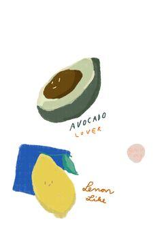fruity i love u Cute Wallpapers, Wallpaper Backgrounds, Iphone Wallpaper, Food Illustrations, Illustration Art, Art Mignon, You Draw, Doodle Art, Cute Drawings
