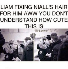*sobbing* just leave me here directioner down!!!!
