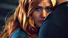 ► Clary Jace | Warrior (shadowhunters) Montage Video, Clary And Jace, Montages, Long Hair Styles, Film, Videos, Beauty, Movie, Beleza