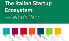 Solo a InnovationGroove il 26 e 27 novembre a Bologna! Info www.innovationgroove.com