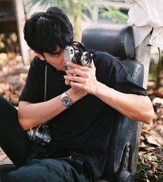 Thai Drama, My Mood, Memes, Thailand, Crushes, It Cast, Wattpad, Actors, Fasion