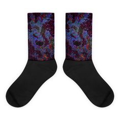 10% off your first order with coupon code NEW10. Check out our newest shirt design http://www.runrampid.com/products/toxic-socks?utm_campaign=social_autopilot&utm_source=pin&utm_medium=pin