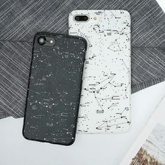Cheap case for iphone, Buy Quality phone cases directly from China case for Suppliers: Starry sky constellation phone Cases for iphone 7 For iphone 6 galaxy painted Soft TPU phone back cover Cute Cases, Cute Phone Cases, Iphone Phone Cases, Iphone Charger, Iphone Camera, Iphone 8 Plus, Accessoires Iphone, Phone Gadgets, Coque Iphone