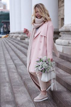girly outfits for cheap Pink Fashion, Trendy Fashion, Winter Fashion, Fashion Looks, Fashion Outfits, Womens Fashion, Fashion Tips, Fashion Trends, Fashion Fashion