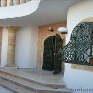 Plan De Maison En Tunisie Infos Et Ressources 12