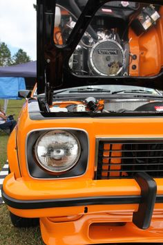 Holden Muscle Cars, Aussie Muscle Cars, Holden Torana, Custom Muscle Cars, Cool Cars, Australia, Steel, Live, Vehicles